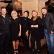 Allen Goldman, Deb Milley and event team Celebrates Skindinavia Pro LA
