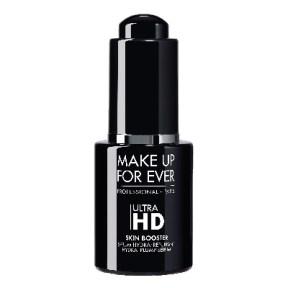 UHD_Skin_Booster