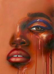 Artistry by Moises Ramirez