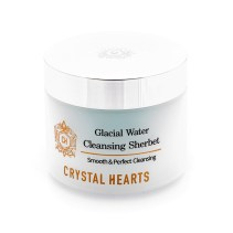 CH_Glacial_Water_Cleansing_Sherbet_d_600x@2x