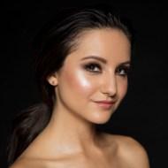 Soreya Yann @beautyhausla