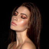 Candace Miller @candacemillermakeup