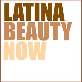 latinaBeauty
