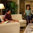 RANDALL PARK, LUCILLE SOONG, KEN JEONG -FRESH OFF THE BOAT