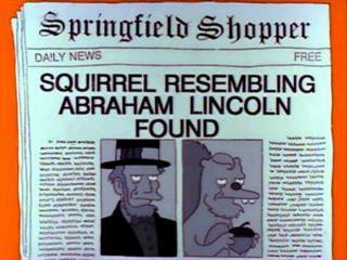 springfield news