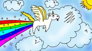 unicorn-poop-rainbow1