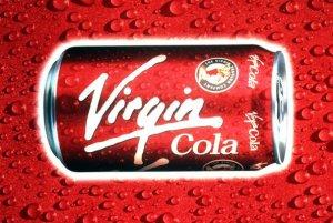 Virgin_Cola