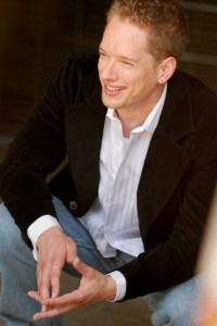 Jeff Bartsch