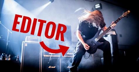 rockstar editor ad