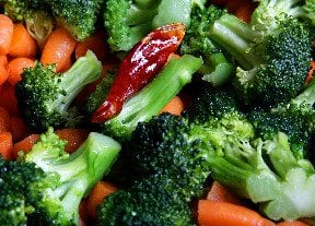 Vegetablescooking_edited-1