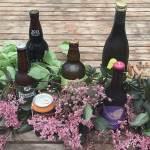 Herbal Beers