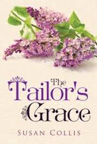 The Tailor's Grace By Susan Collis