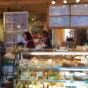 Show 42: Locavore, An Interview With Leda Hermecz And 100 Mile Bakery
