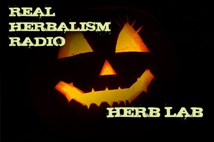 Herblab-pumpkin-spice-podcast