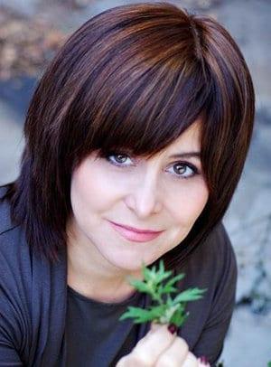 Sara-Chana Silverstein