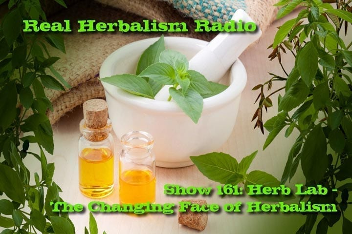 Show-161-herb-lab-Thomas-Easley-What-Functional-Herbalism