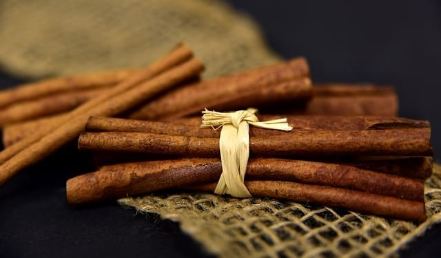Cinnamon Energetics: Using Cinnamon As Herbal Medicine