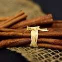 Cinnamon Energetics: Using Cinnamon As Herbal Medicine
