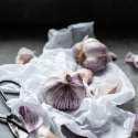 Garlic For Lowering High Blood Pressure