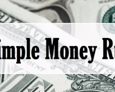 How to save money. Save money l l saving challenge l saving hacks l saving money tips l saving money ideas l saving money challenge l money saving strategies l money challenge l personal finance l finance tips l frugal living