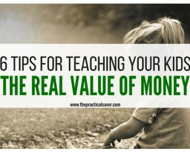 6 tips for teaching your kids-min