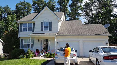 blogging pays mortgage