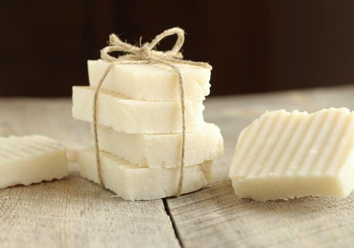 Salt Bar Soap Recipe - newhairstylesformen2014.com