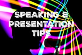speaking-tips