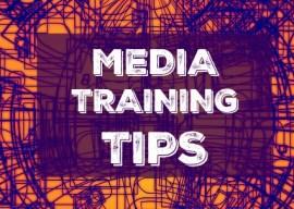 media-training-tips