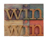 Winning PR tips
