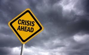 crisis public relations management