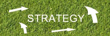 Strategic public relations