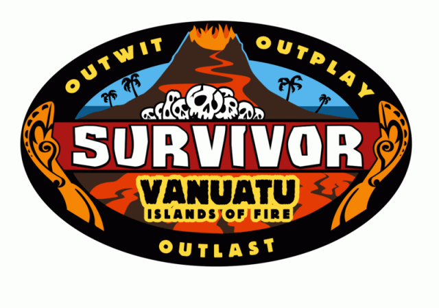 Survivor Logo 2,000+ vectors, stock photos & psd files. survivor logo