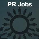 Find a PR job
