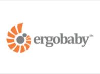 https://ergobaby.com/
