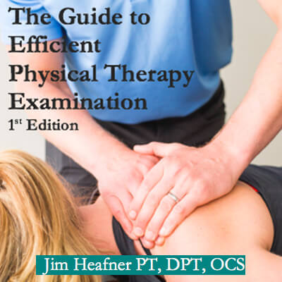 The-Guide-To-Efficient-Physical-Therapy-Examination