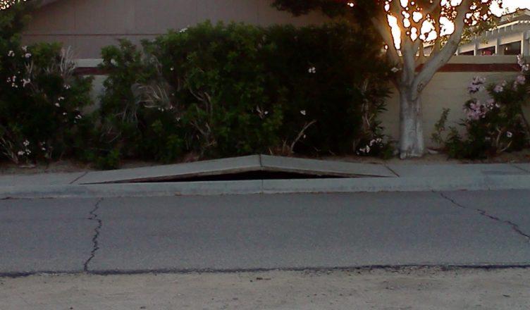 sidewalk-2