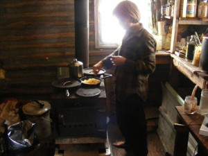 stassj-cooking-stirring-woodstove-1024x768