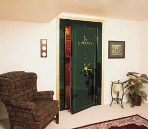 safe-vault-doors-img-s13