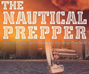 TheNauticalPrepper