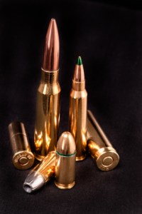 What are the recommended minimums in your favorite calibers?