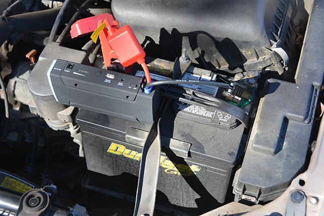 Battery4