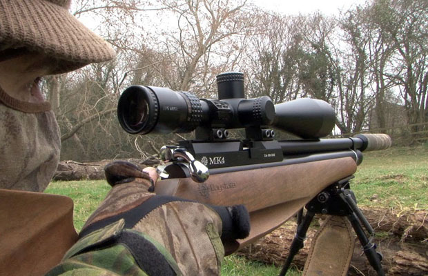 Airguns_for_preppers
