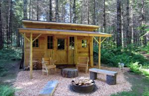 backyard-shed-plans-ideas-2