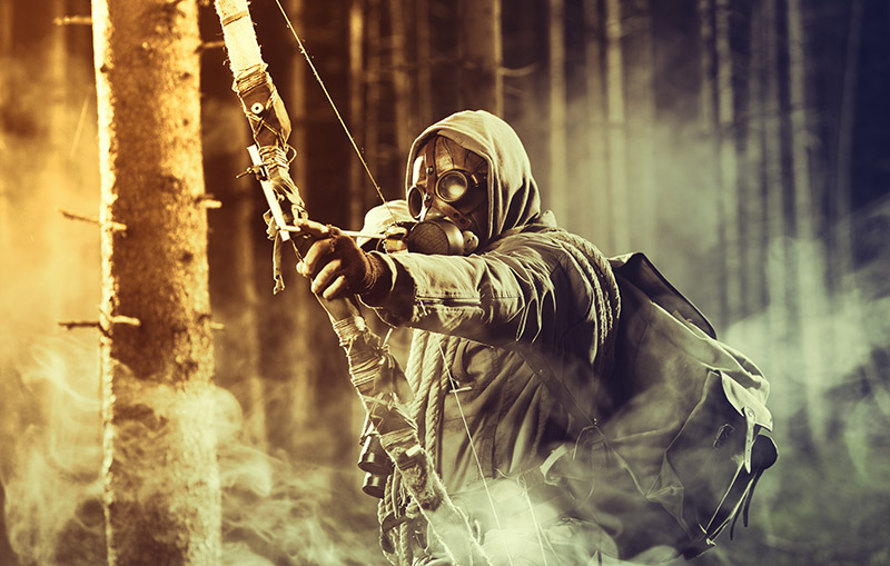 Recurve, Compound, or Crossbow? What is The Best Choice For