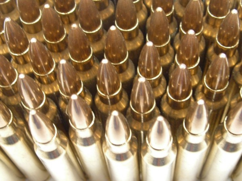 Advantages Of Copper Bullets