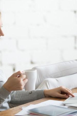 top 5 cheapest web hosting company