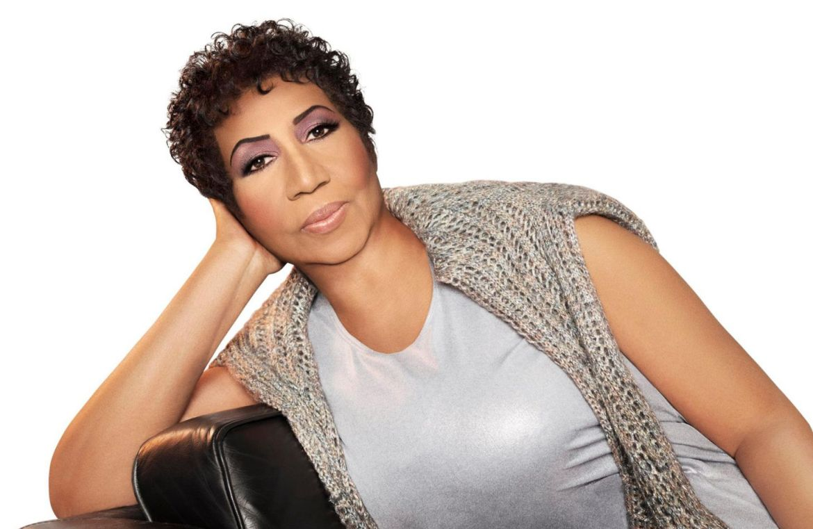 aretha franklin life and quotes