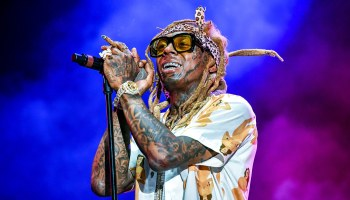 lil wayne net worth 2018