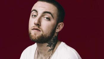 mac miller networth 2018
